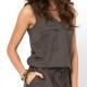 Szare sukienki, czyli 50 Shades of Grey w modowym wydaniu