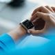 Smartwatch, czyli modna elektronika uzupełnia modę!