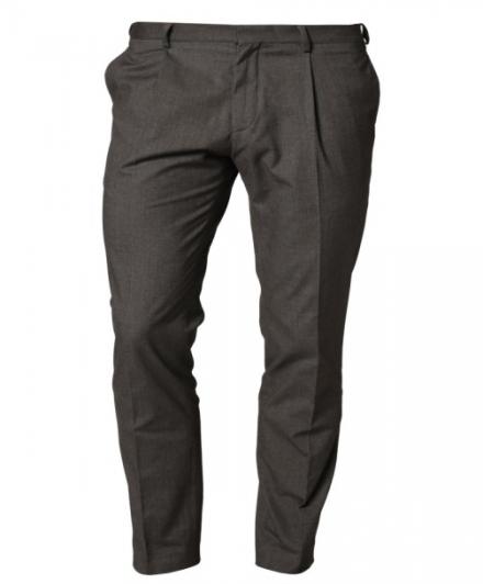 Jak wybrać spodnie