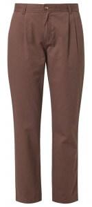spodnie-formalne