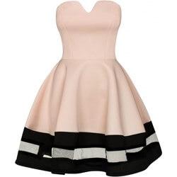 gorsetowa-sukienka-na-wesele-z-tiulowa-wstawka