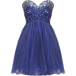 luxuar-fashion-granatowa-sukienka-na-wesele-zalando