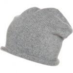 czapka w stylu urban