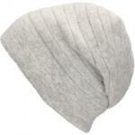 damska czapka w stylu urban