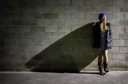 Urban styl – modnie w klimacie miasta