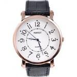 zegarek w stylu urban