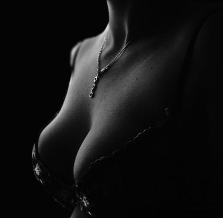 Jak dopasować biustonosz do kształtu i rozmiaru piersi?