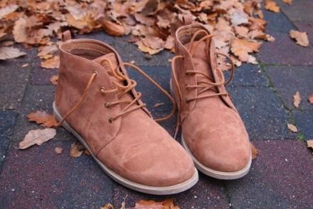 Botki, kozaki, a może czółenka? Modne buty na sezon jesień – zima 2016/2017