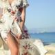 Sukienki 2020, jakie sukienki będą modne w wiosnę, lato 2020?